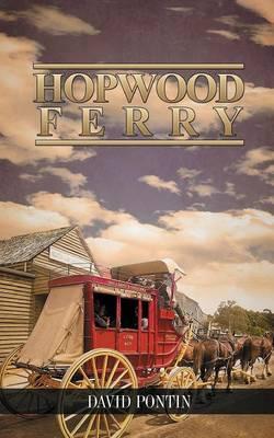 Hopwood Ferry