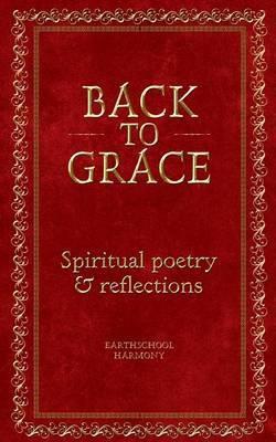 Back to Grace