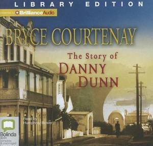 The Story of Danny Dunn: Library Edition