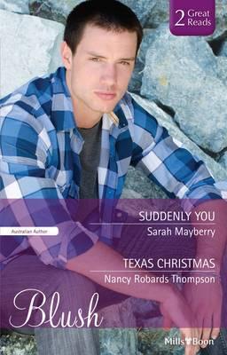 Suddenly You/texas Christmas
