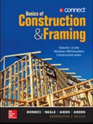 Construction Blended Learning Package 1