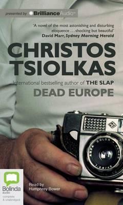 Dead Europe