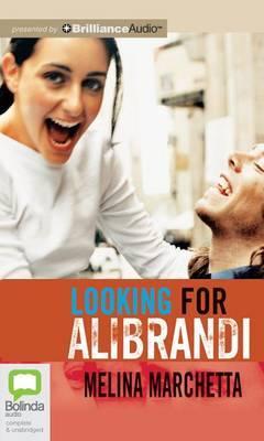 Looking for Alibrandi