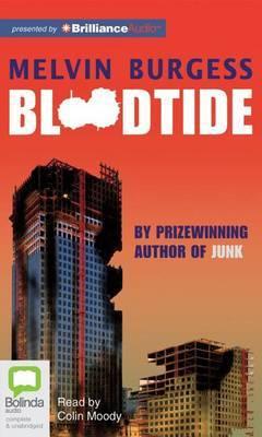 Bloodtide