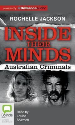 Inside Their Minds