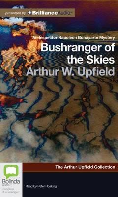 Bushranger of the Skies