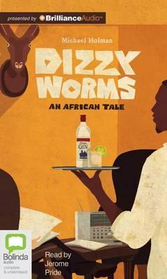 Dizzy Worms