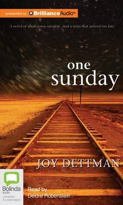 One Sunday: Library Edition