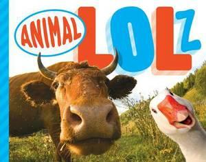 Animal Lolz