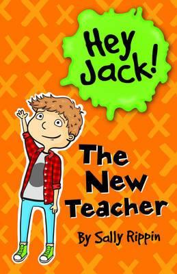 The Other Teacher