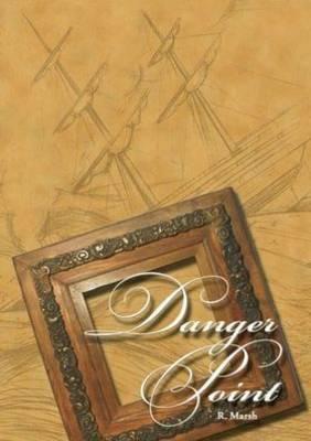 Danger point: Gr 7 - 9: Novel