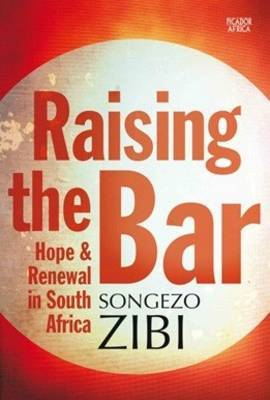 Raising the bar: Hope and renewal in South Africa