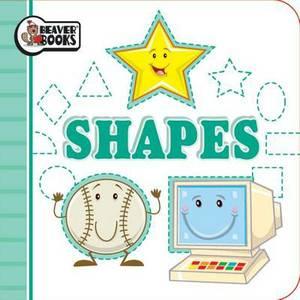 Chunky Board Shapes