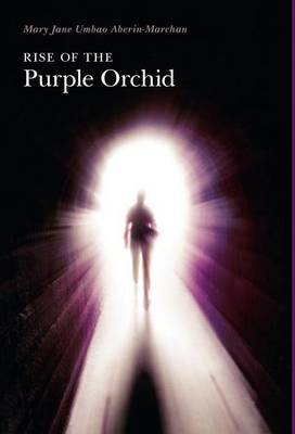 Rise of the Purple Orchid