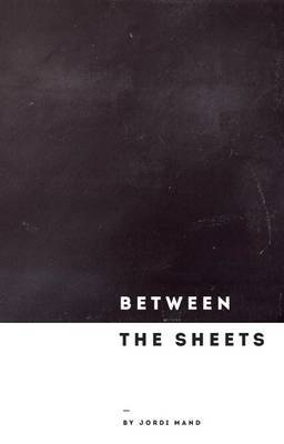 Between the Sheets