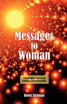 Messages to Woman