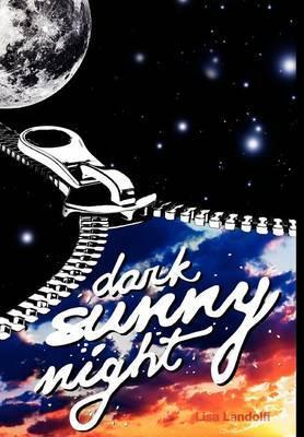 Dark Sunny Night