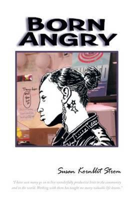Born Angry