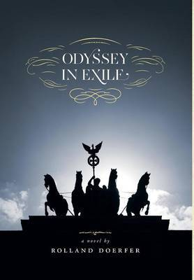 Odyssey in Exile