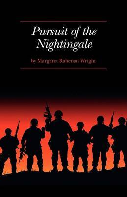 Pursuit of the Nightingale
