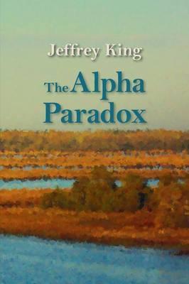 The Alpha Paradox