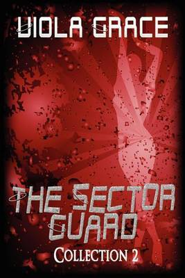 Sector Guard Collection 2