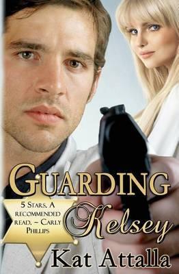 Guarding Kelsey