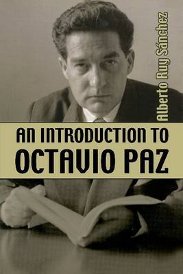 Introduction to Octavio Paz