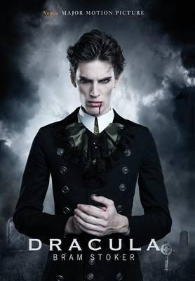 Dracula: 1000 Copy Limited Edition