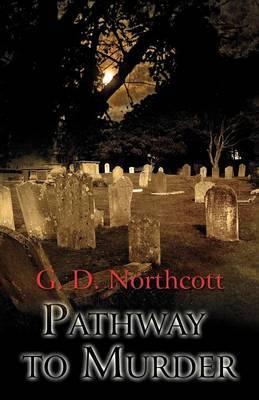 Pathway to Murder