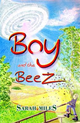 Boy and the Beez