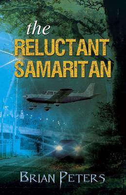 The Reluctant Samaritan