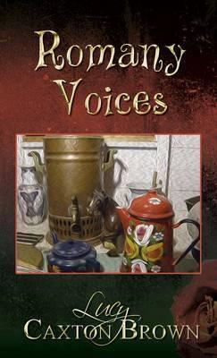 Romany Voices