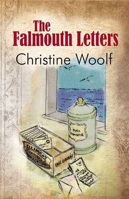 The Falmouth Letters