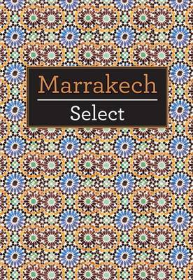 Marrakech Select