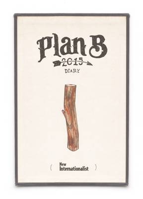 The Plan B Diary 2015