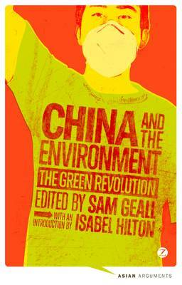 China and the Environment: The Green Revolution