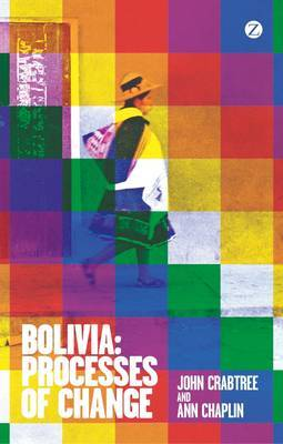 Bolivia: Processes of Change