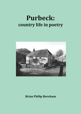 Purbeck: Country Life in Poetry