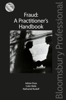 Fraud: A Practitioner's Handbook