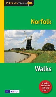 Pathfinder Norfolk