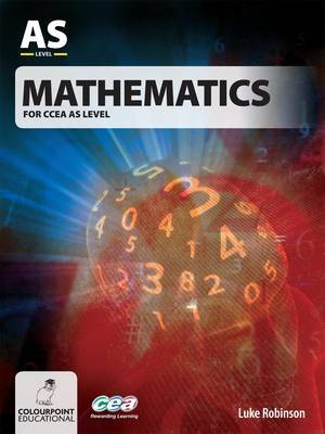 Mathematics for CCEA AS Level