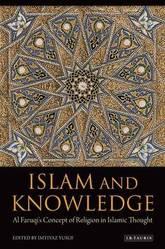 Magrudy com - Islam