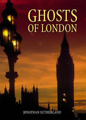 Ghosts of London