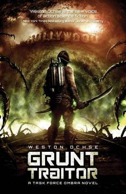 Grunt Traitor