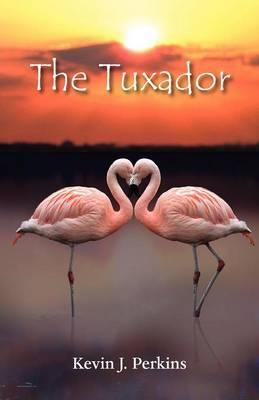 The Tuxador