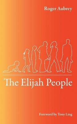 The Elijah People