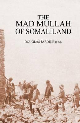 Mad Mullah of Somaliland