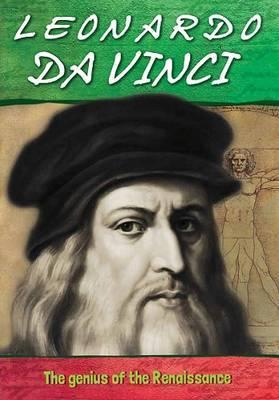 Biography: Leonardo da Vinci