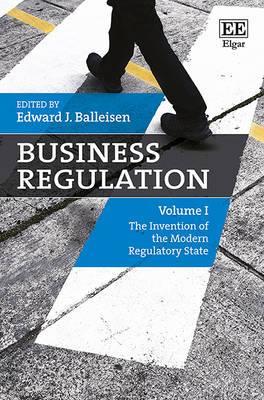 Business Regulation